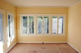 Ανακαίνιση σπιτιού - Κόστος ανακαίνισης - Ανακαίνιση Σπιτιού - διαμερισμάτων-ανακαινιση σπιτιου τιμες-