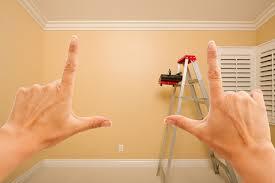 Οικονομικη ανακαινιση σπιτιου-ανακαινιση σπιτιου προσφορες-Ολικη ανακαινιση σπιτιου