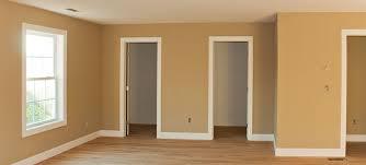 Πακέτα Ανακαίνισης Σπιτιού -Προσφορές Ανακαίνισης Σπιτιού-ανακαινιση σπιτιου 50τμ κοστος