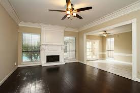 ανακαινιση σπιτιου προσφορες-ολικη ανακαινιση σπιτιου 100τμ κοστος-Ανακαινιση σπιτιου 70τμ