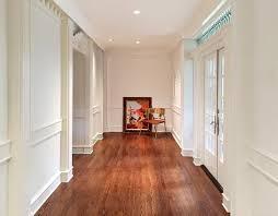ανακαινιση σπιτιου 50τμ κοστος-ανακαινιση σπιτιου ιδεες-Ανακαινιση σπιτιου 60τμ