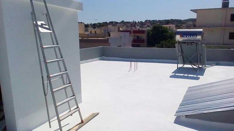 ανακαινιση σπιτιου μπανιουmonosi-times