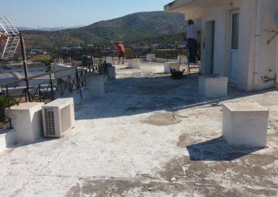 ανακαινιση σπιτιου μπανιουmonwsi-taratsas
