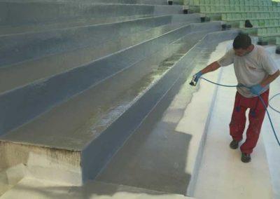 ανακαινιση σπιτιου μπανιουthermomonosi-taratsas-timi