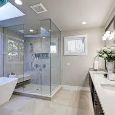 ανακαινιση κουζινας, ανακαινιση σπιτιου, ανακαινιση μπανιου, ανακαινιση κουζινας, ανακαινιση σπιτιου πριν και μετα, ανακαίνιση σπιτιού, ολικη ανακαινιση σπιτιου 100τμ κοστος,70τμ,80τμ