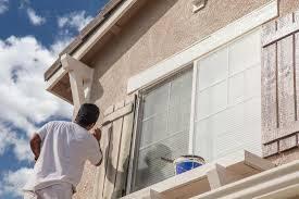 ανακαινιση κουζινας, ανακαινιση σπιτιου πριν και μετα, ανακαίνιση μπάνιου, ανακαινιση διαμερισματος,ολικη ανακαινιση σπιτιου 100τμ κοστος, ολικη ανακαινιση μπανιου κοστος, ανακαινιση σπιτιου κοστος, μπανιο ανακαινιση, ανακαινιση σπιτιου 40τμ, ανακαινιση σπιτιου 60τμ