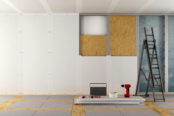 Γυψοσανίδες, ανακαινιση σπιτιου τιμες ανακαινιση σπιτιου προσφορες ανακαινιση σπιτιου με δοσεις Φθηνη ανακαινιση σπιτιου ανακαινιση σπιτιου ιδεες ανακαινιση σπιτιου 50τμ κοστος Δωρεαν ανακαινιση σπιτιου