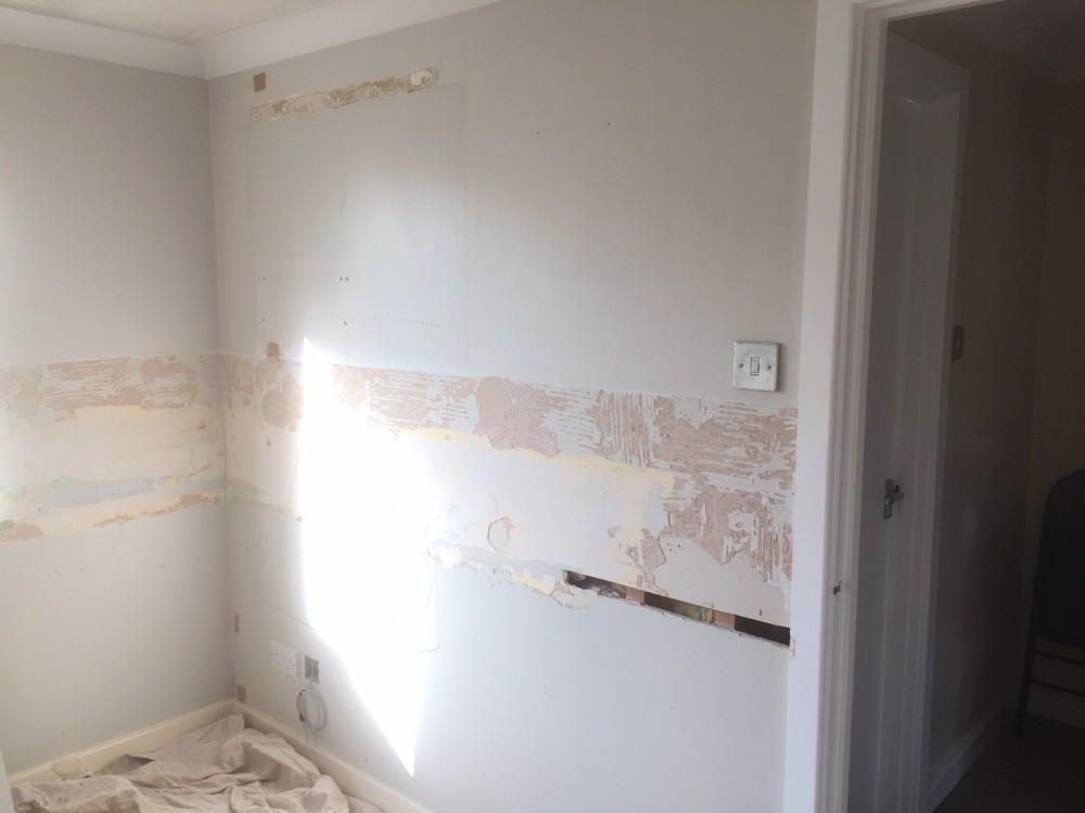ανακαινιση σπιτιου, ανακαινιση μπανιου, ανακαινιση κουζινας, ανακαινιση σπιτιου πριν και μετα, ανακαίνιση σπιτιού, ολικη ανακαινιση σπιτιου 100τμ κοστος, γυψινα