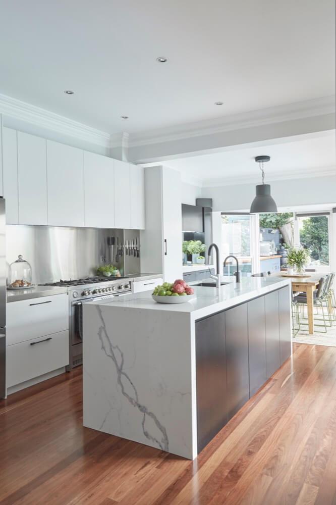 ανακαινιση σπιτιου, ανακαινιση μπανιου, ανακαινιση κουζινας, ανακαινιση σπιτιου πριν και μετα, ανακαίνιση σπιτιού, ολικη ανακαινιση σπιτιου 100τμ κοστος, τεχνοτροπιεσ